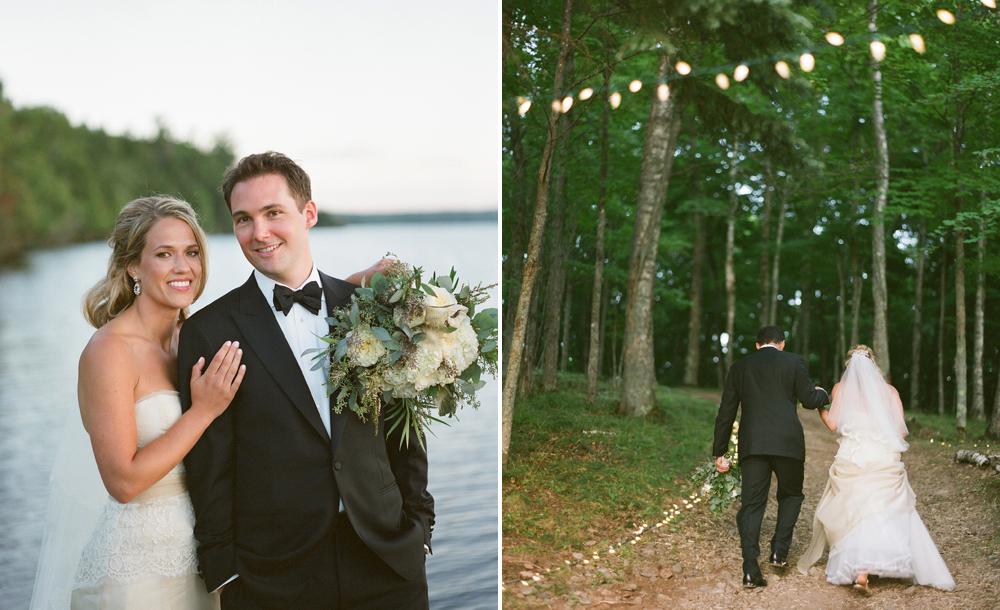 Wisconsin_Wedding_Photographers_067.jpg