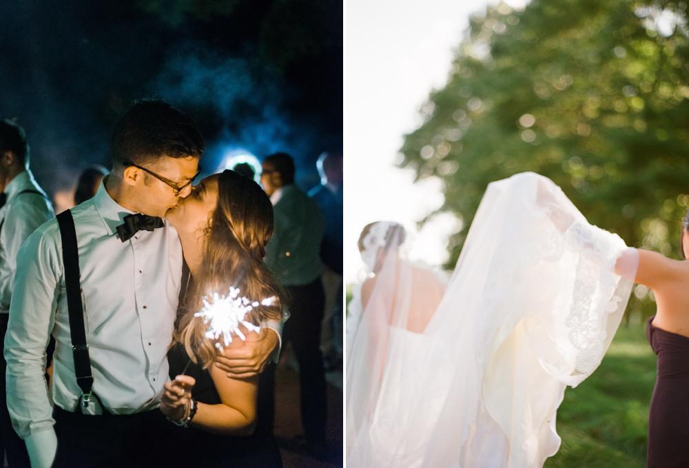 Wisconsin_Wedding_Photographers_071.jpg