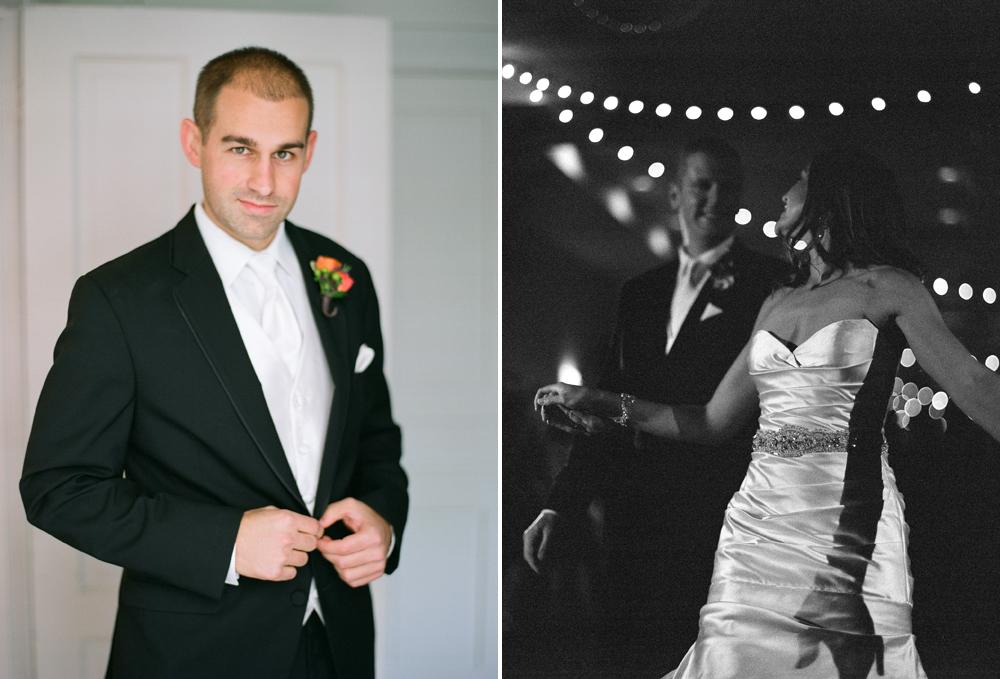 Wisconsin_Wedding_Photographers_074.jpg