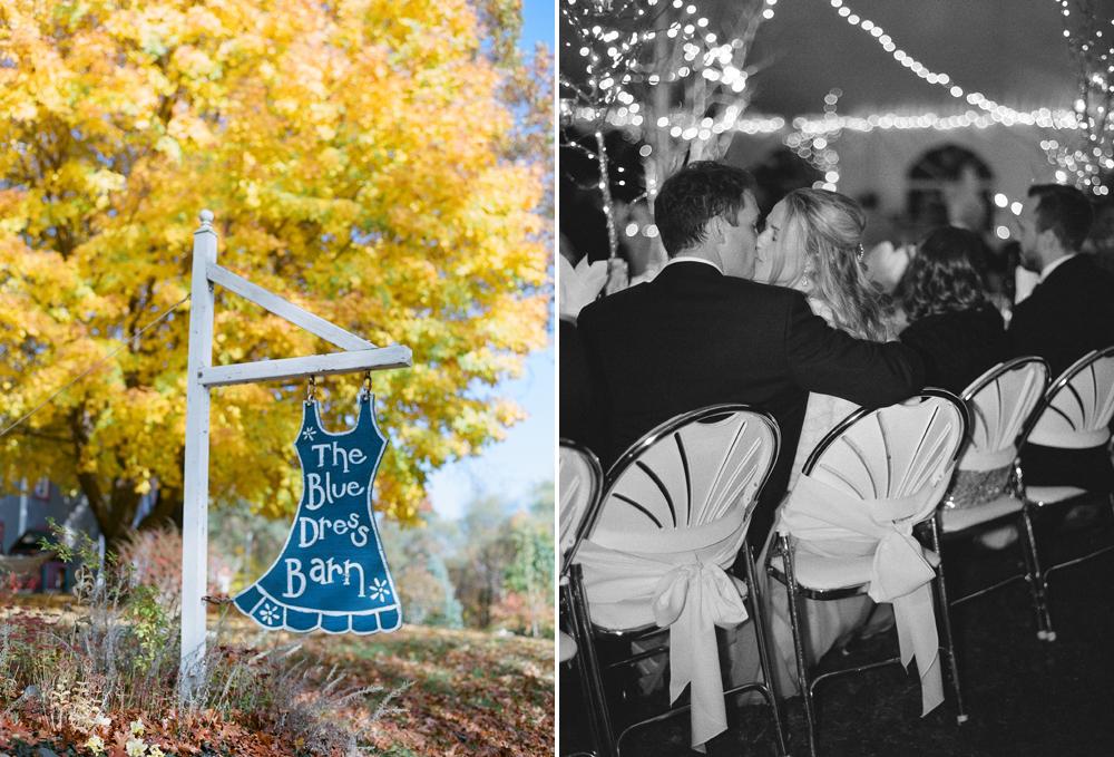 Wisconsin_Wedding_Photographers_080.jpg