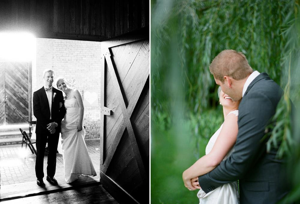 Wisconsin_Wedding_Photographers_081.jpg