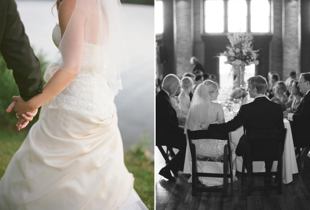 Wisconsin_Wedding_Photographers_083.jpg