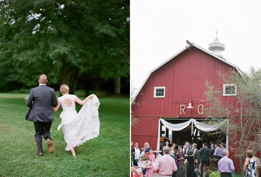 Wisconsin_Wedding_Photographers_085.jpg