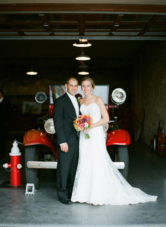 Wisconsin_Wedding_Photographers_086.jpg