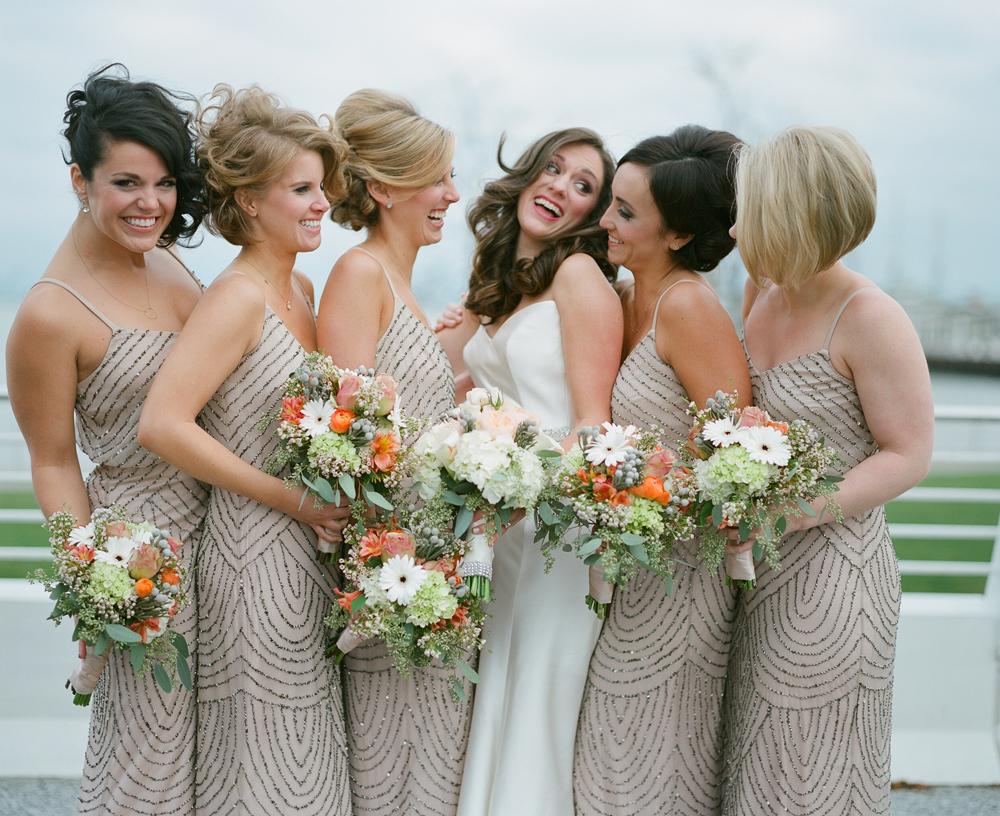 Wisconsin_Wedding_Photographers_088.jpg