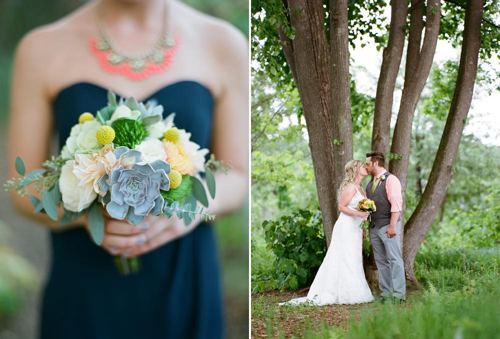 Wisconsin_Wedding_Photographers_089.jpg