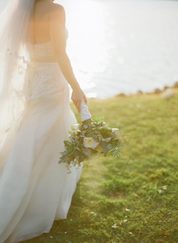 Wisconsin_Wedding_Photographers_091.jpg