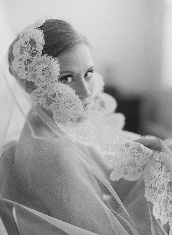 Wisconsin_Wedding_Photographers_094.jpg