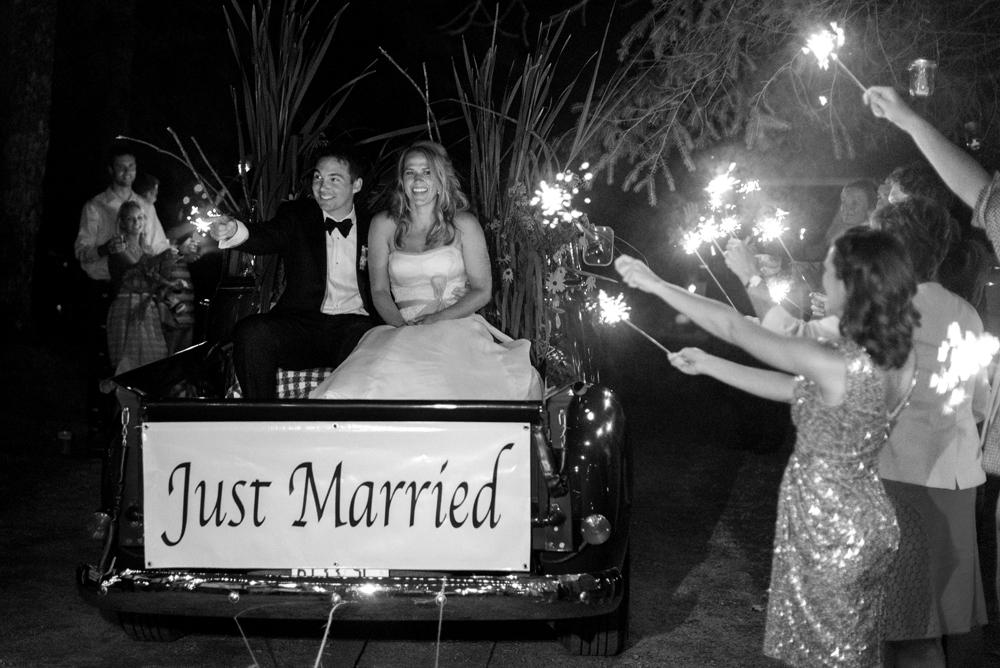 Wisconsin_Wedding_Photographers_096.jpg