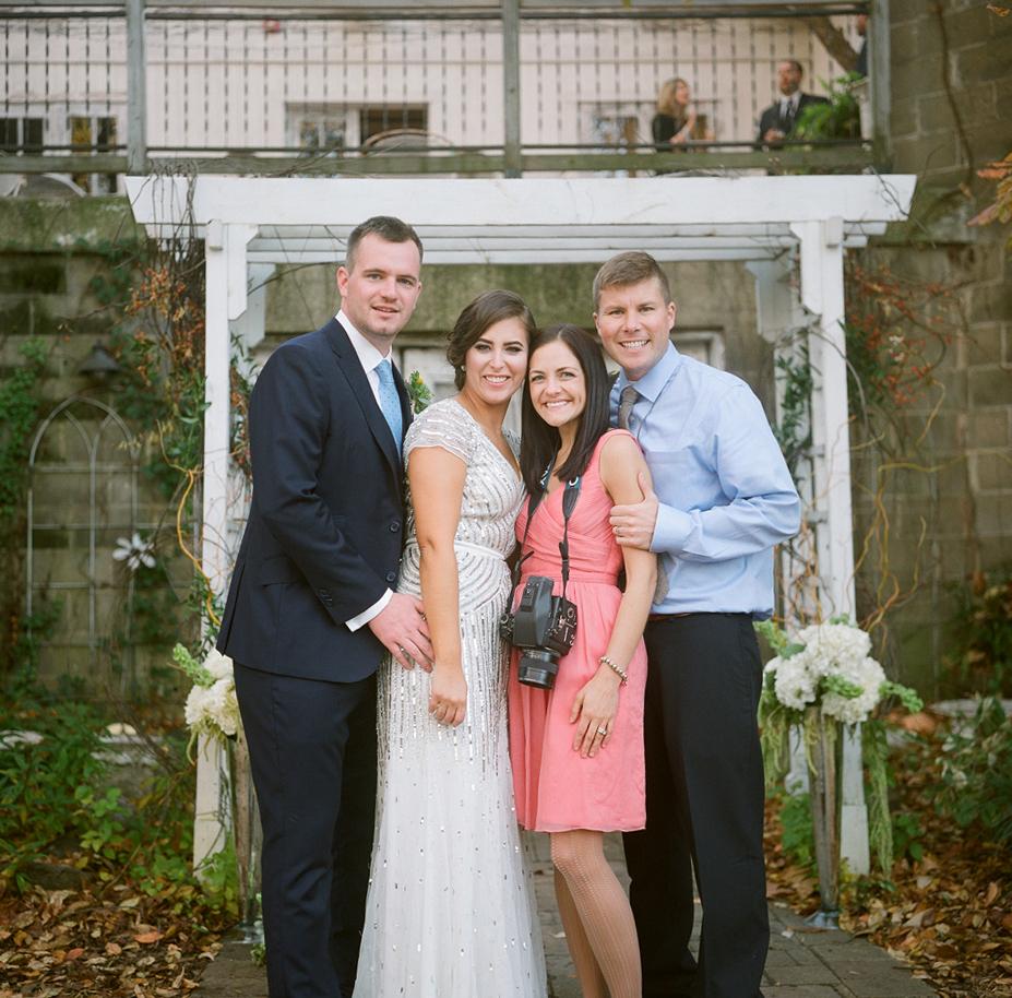 Wisconsin_Wedding_Photographers_097.jpg
