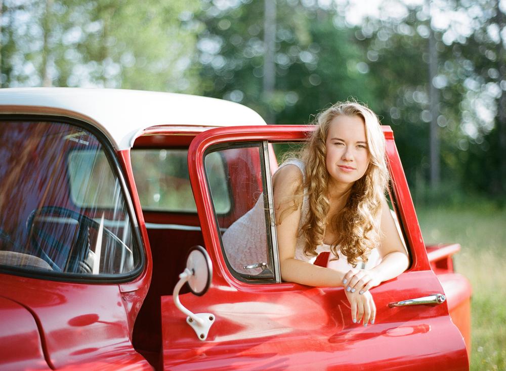 Central_Wisconsin_Senior_Photographers_009.jpg