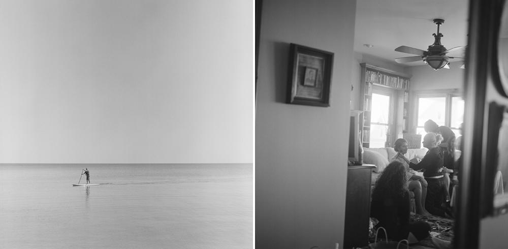 black-and-white-film-photography-003.JPG