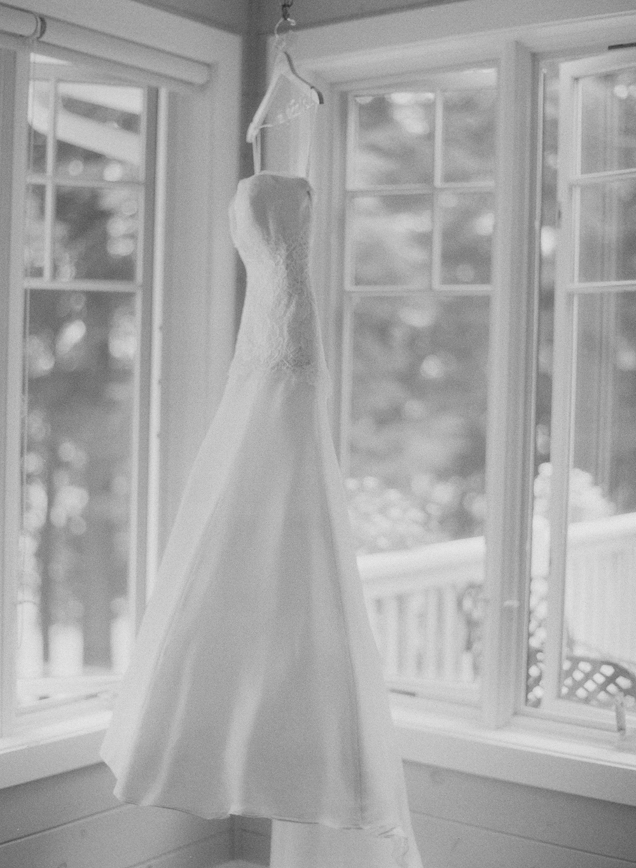 black-and-white-film-photography-004.JPG