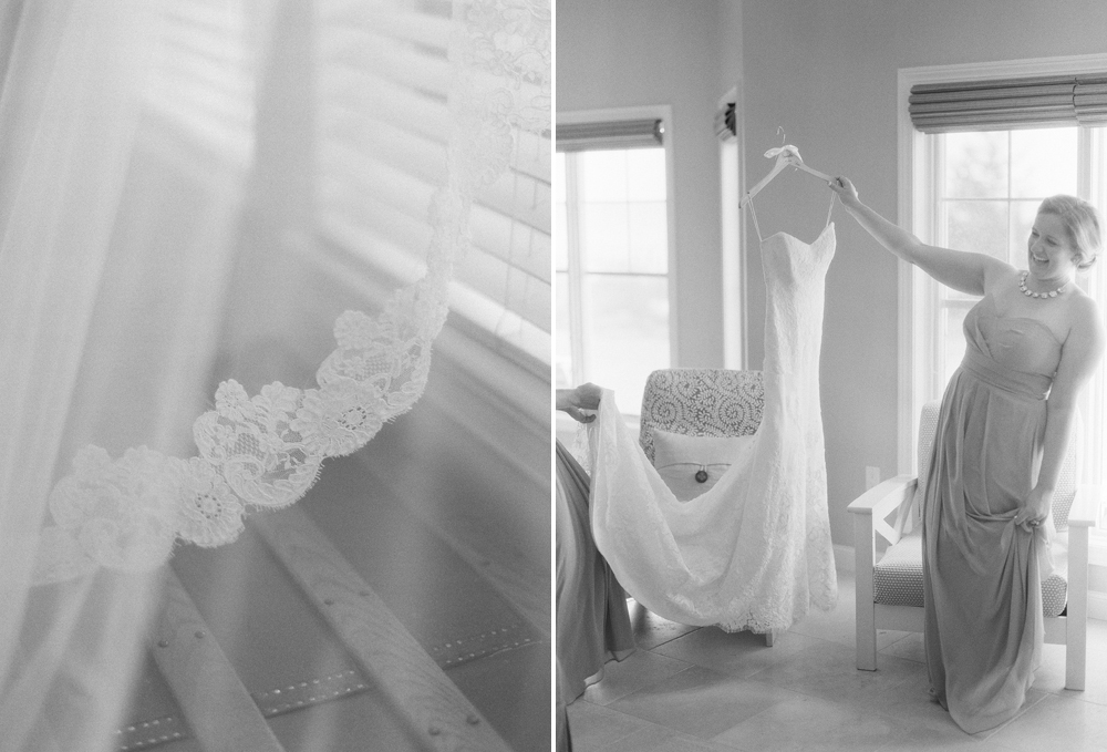 black-and-white-film-photography-005.JPG