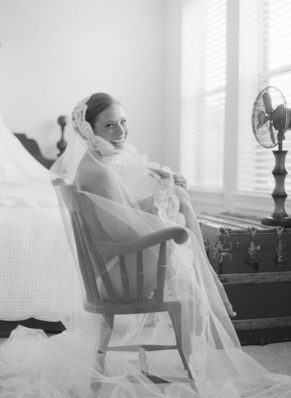 black-and-white-film-photography-007.JPG