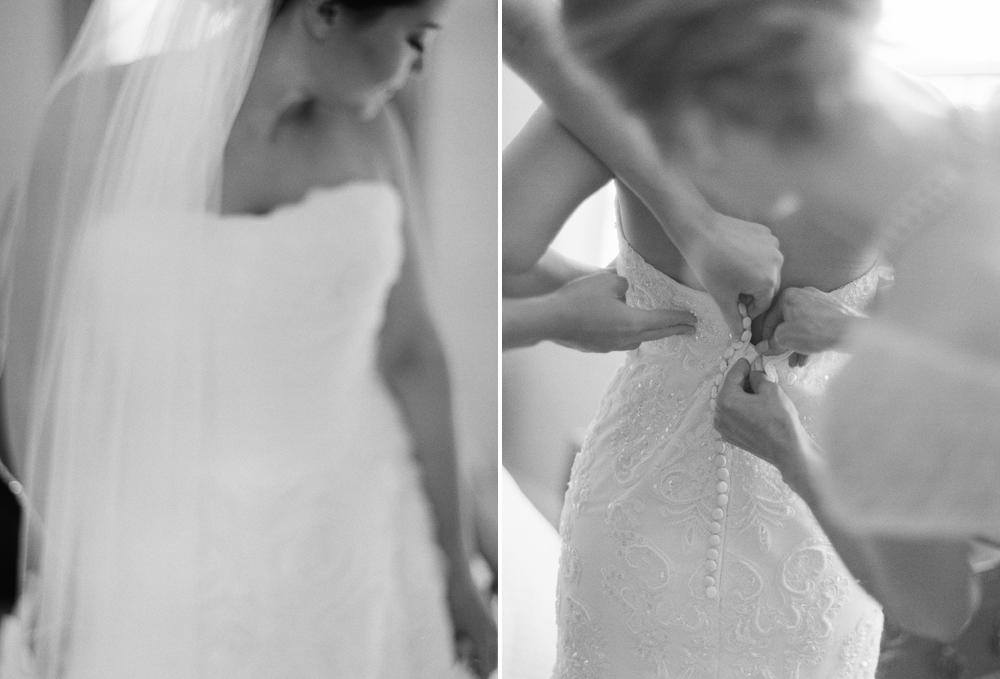black-and-white-film-photography-012.JPG