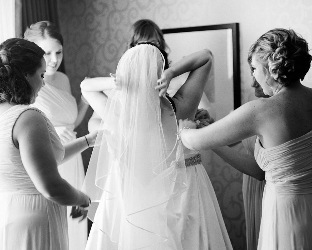 black-and-white-film-photography-013.JPG