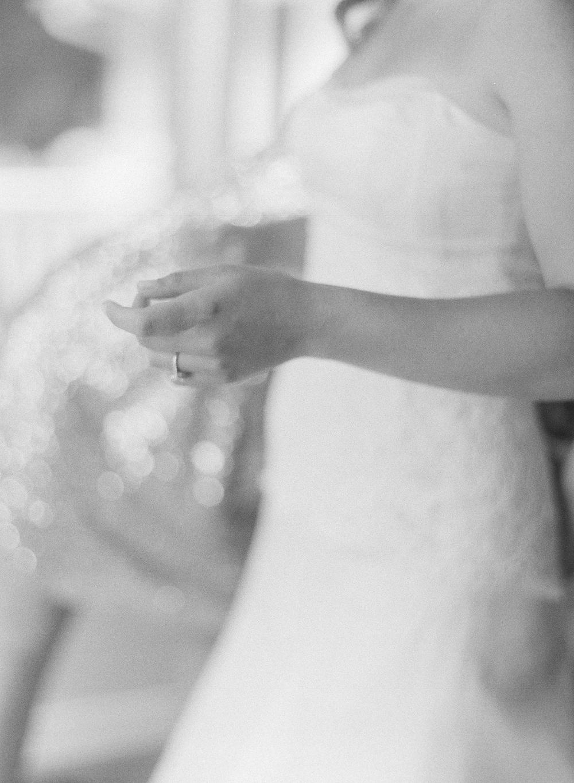black-and-white-film-photography-014.JPG