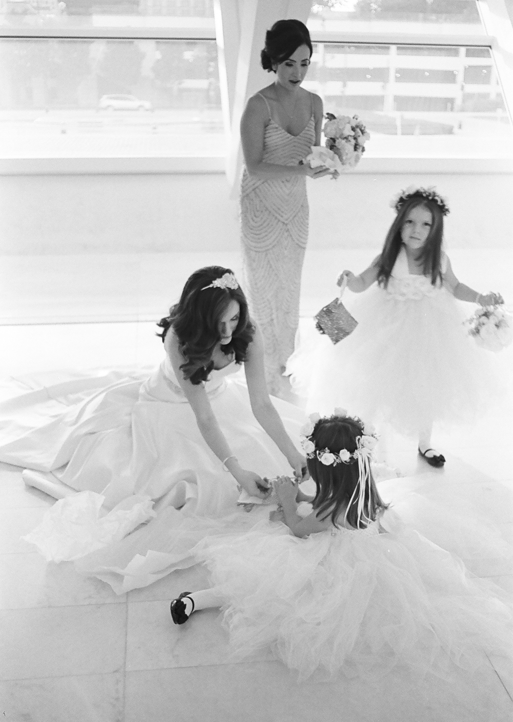 black-and-white-film-photography-018.JPG
