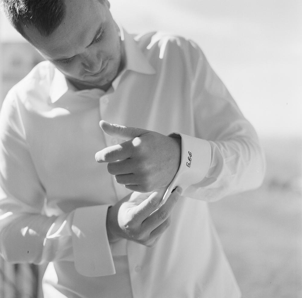 black-and-white-film-photography-021.JPG