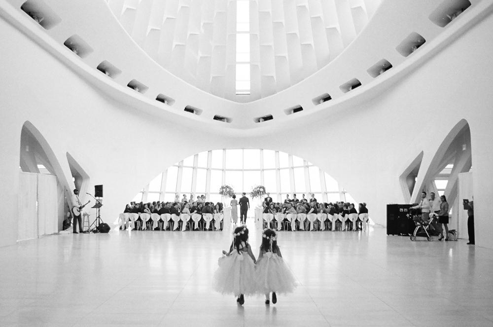 black-and-white-film-photography-028.jpg