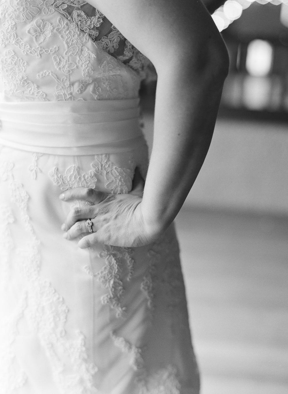 black-and-white-film-photography-044.jpg
