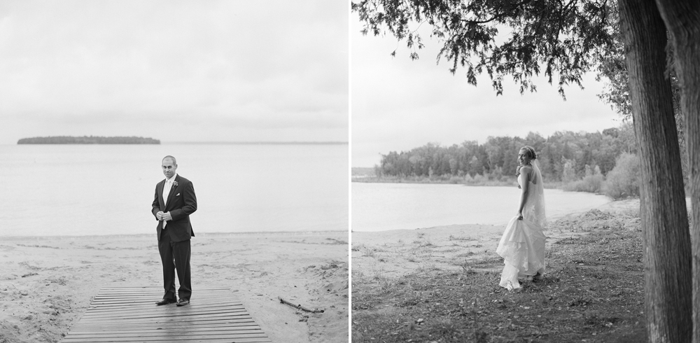 black-and-white-film-photography-045.jpg