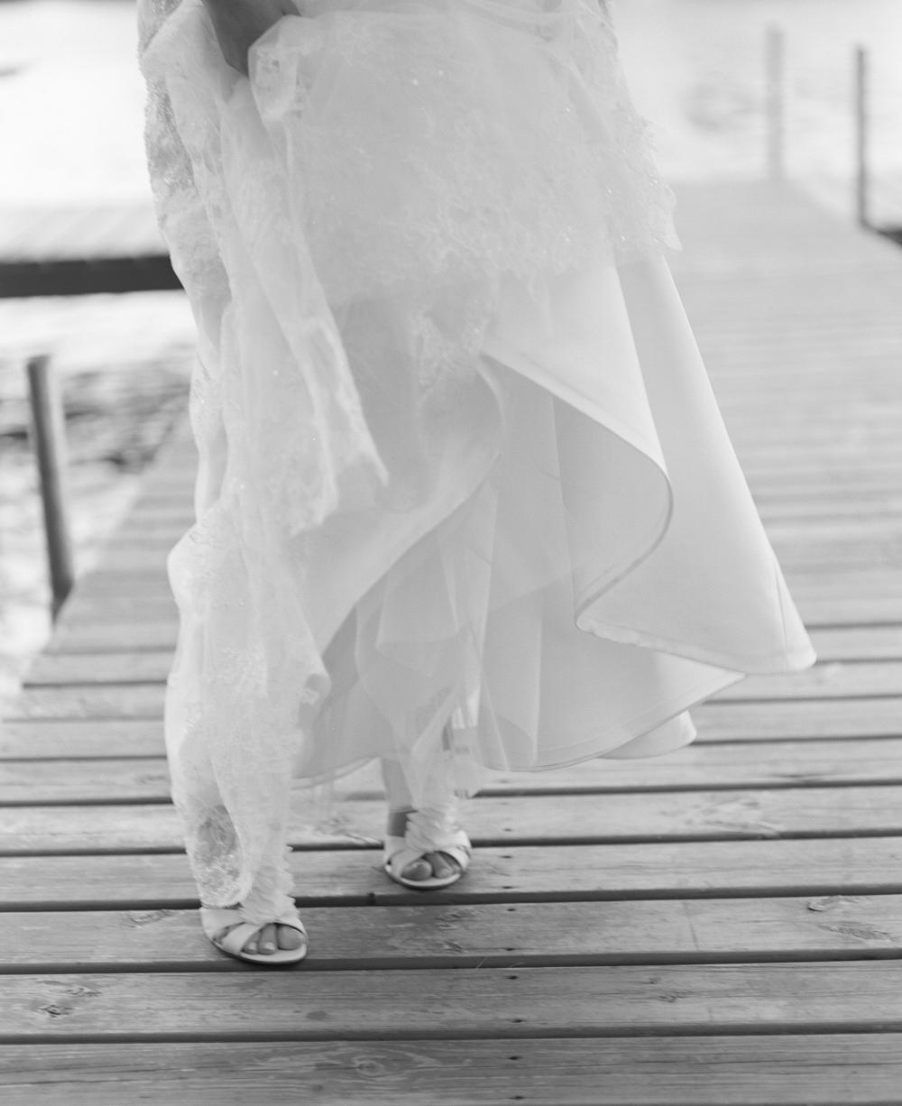 black-and-white-film-photography-050.jpg