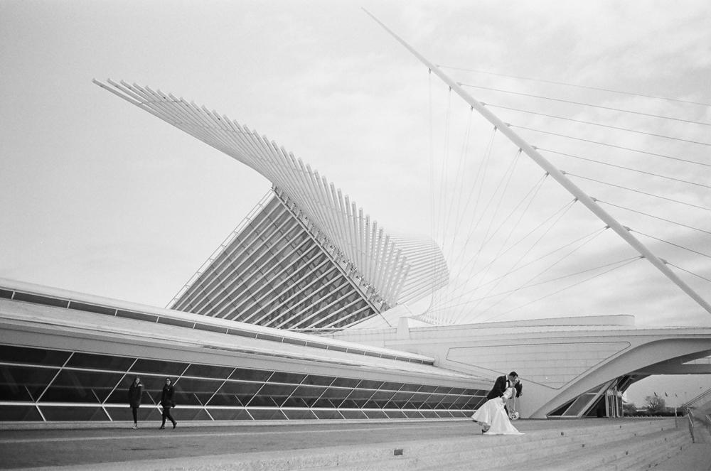 black-and-white-film-photography-051.jpg