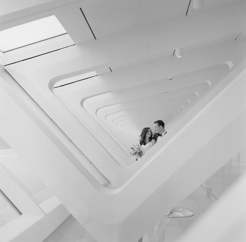 black-and-white-film-photography-053.jpg