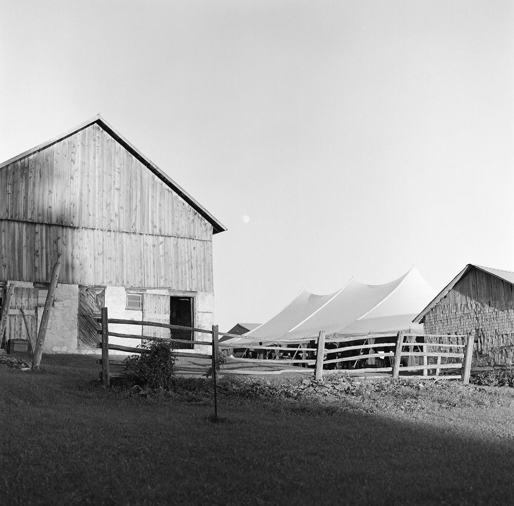 black-and-white-film-photography-055.jpg