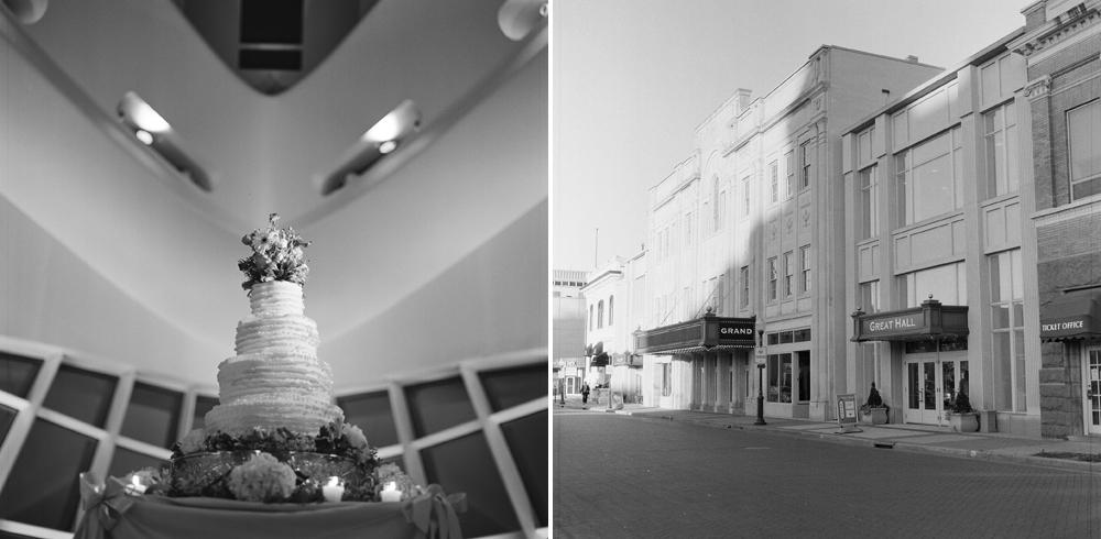 black-and-white-film-photography-057.jpg