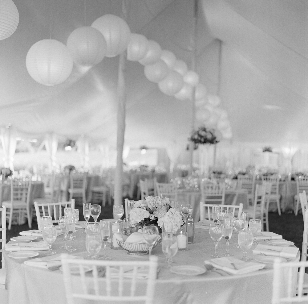 black-and-white-film-photography-056.jpg