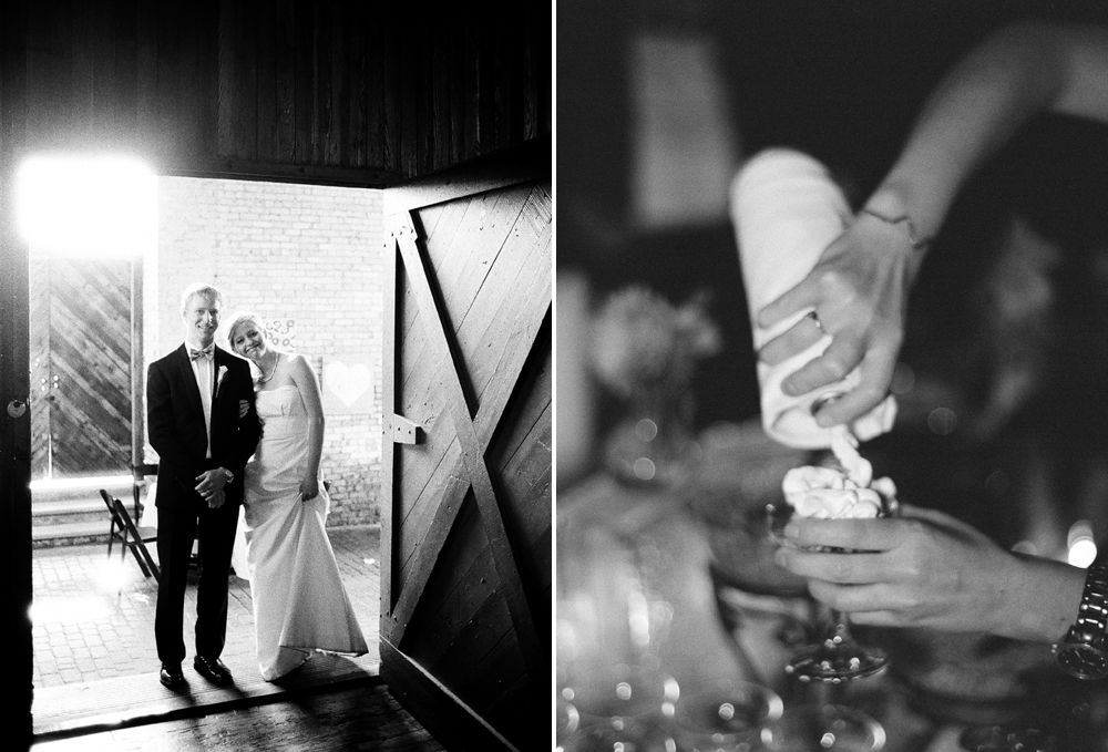 black-and-white-film-photography-061.jpg