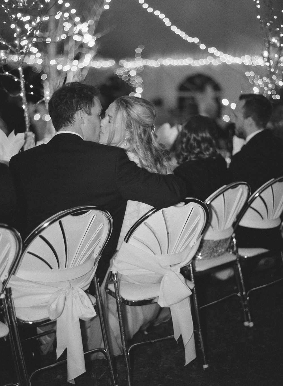 black-and-white-film-photography-065.jpg