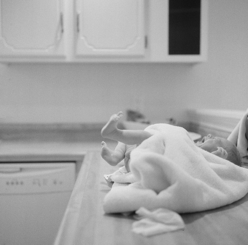 newborn-photography-wausau-wi-002.jpg