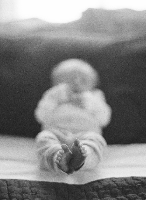 newborn-photography-wausau-wi-014.jpg
