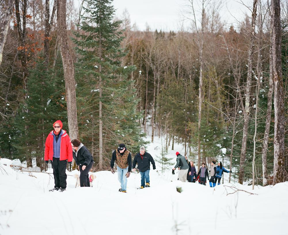 northern-wisconsin-snowshoe-005.jpg