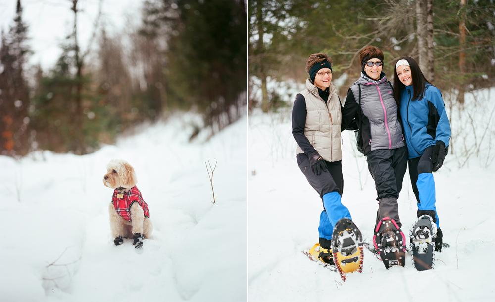 northern-wisconsin-snowshoe-011.jpg