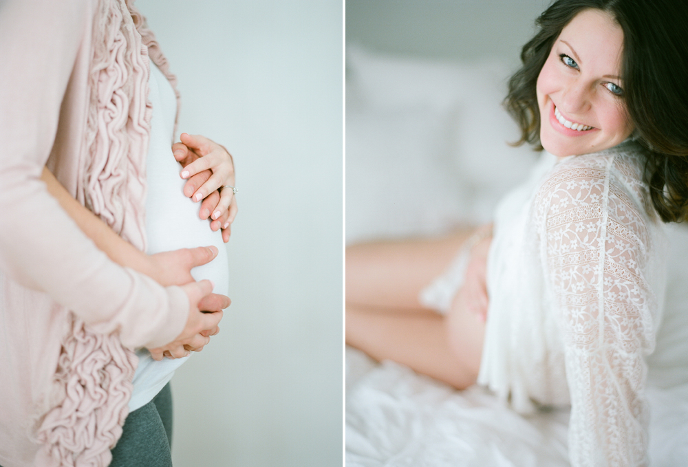 wausau-maternity-photography-film-005.jpg