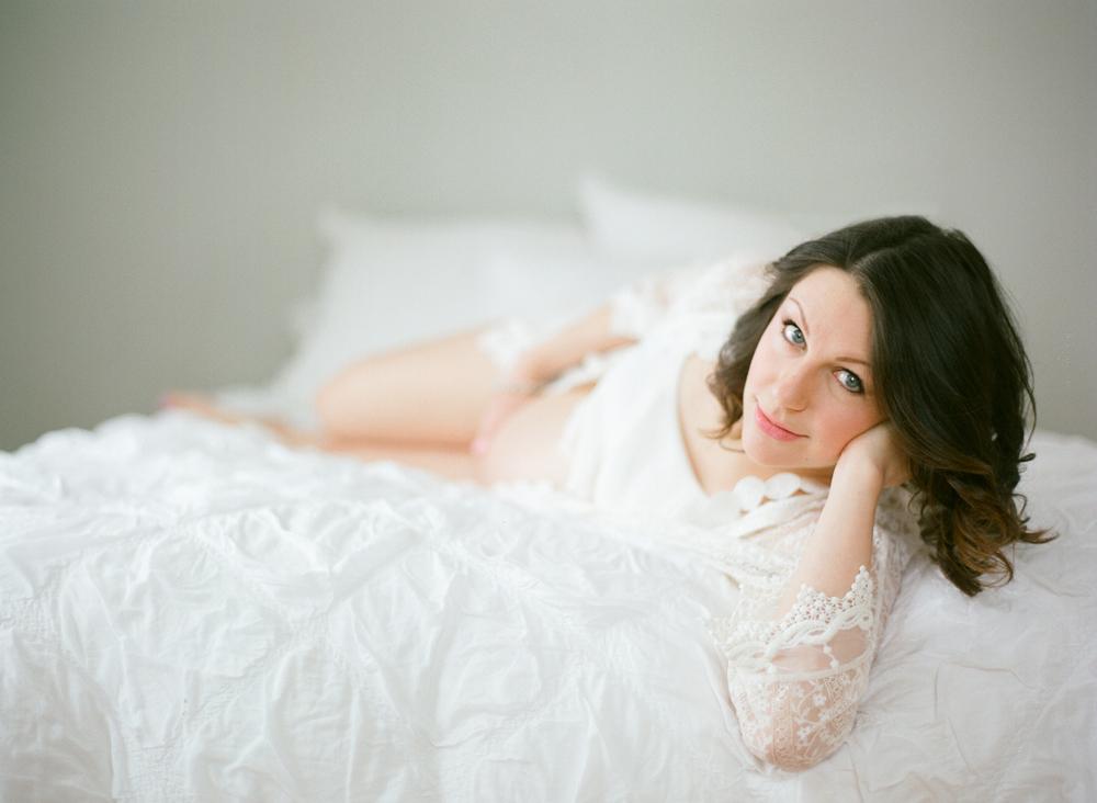 wausau-maternity-photography-film-017.jpg