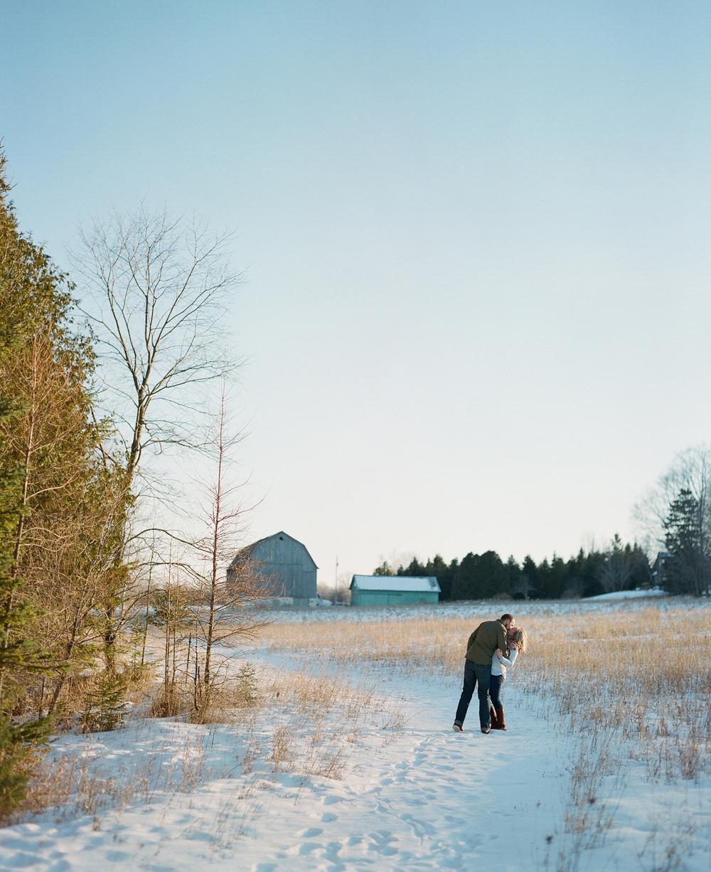 door-county-photographers-017.jpg