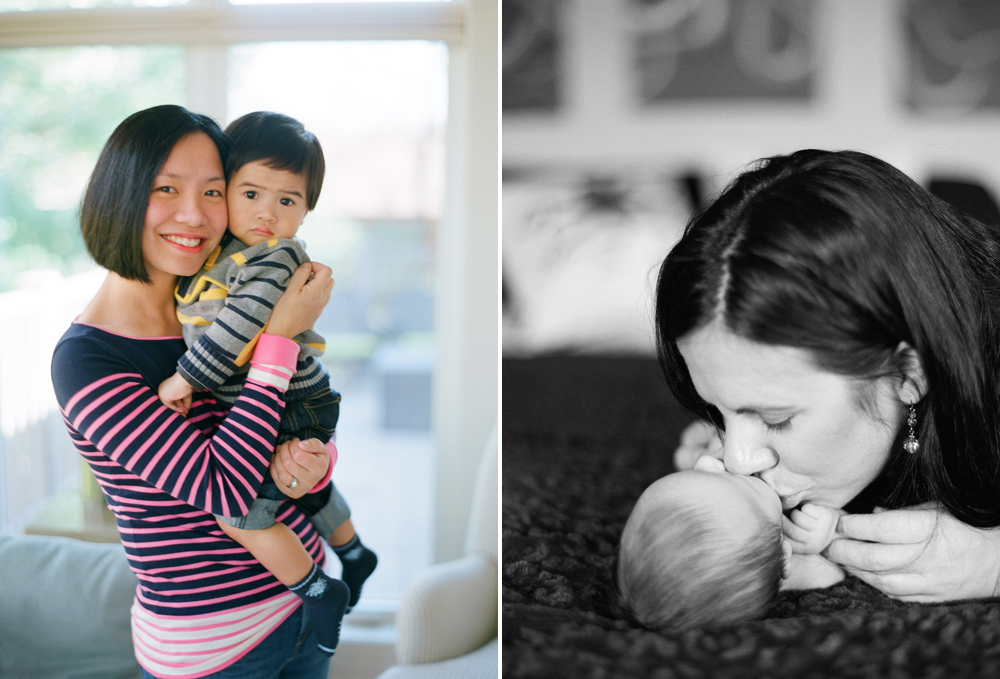 Mothers-Day-Portraits-005.jpg