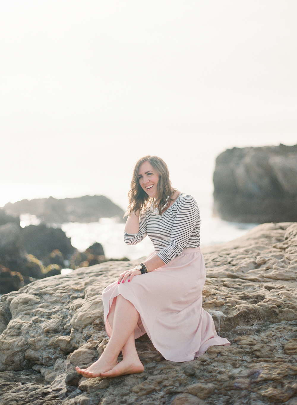 Point_Lobos_CA_Portraits_003.jpg