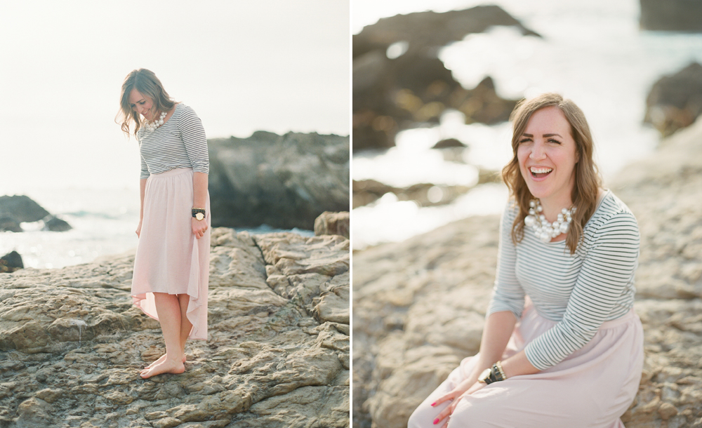 Point_Lobos_CA_Portraits_005.jpg