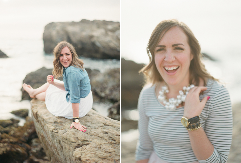 Point_Lobos_CA_Portraits_007.jpg