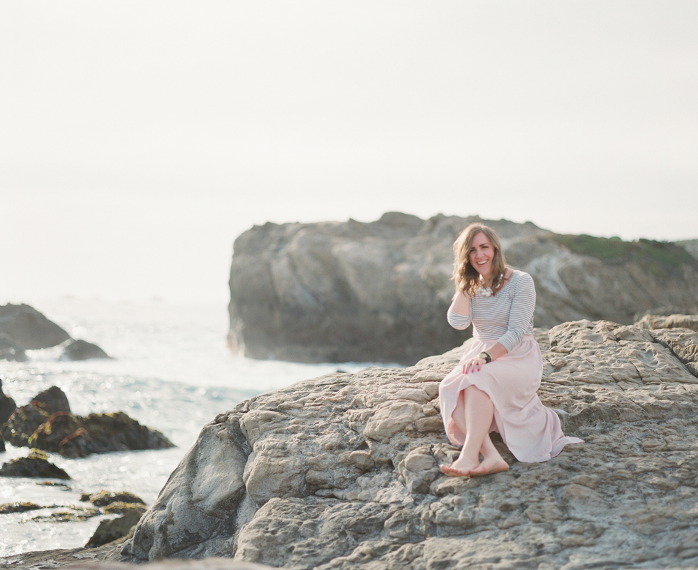 Point_Lobos_CA_Portraits_013.jpg
