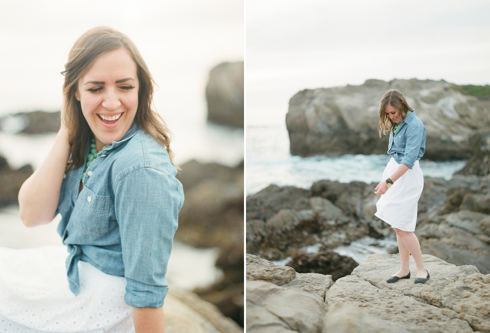 Point_Lobos_CA_Portraits_014.jpg