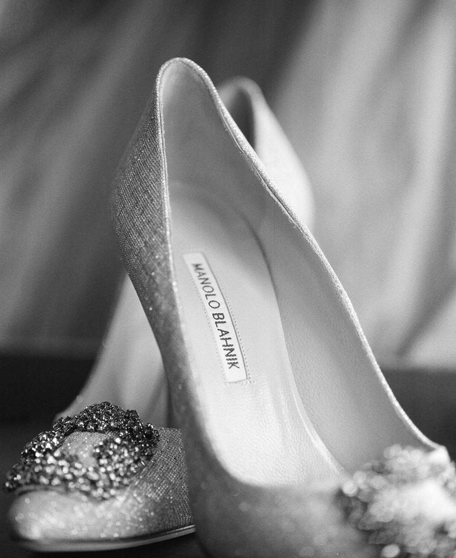 horseshoe_bay_door_county_wedding_006.jpg