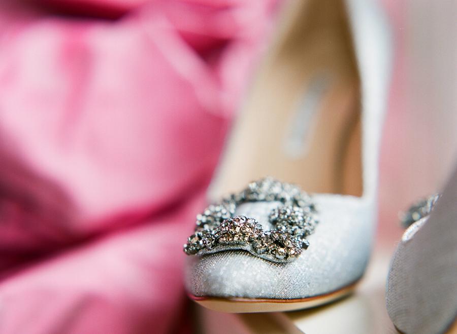 horseshoe_bay_door_county_wedding_010.jpg